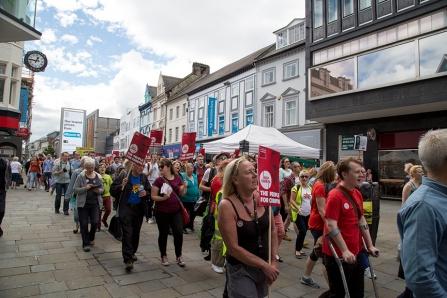 corbyn-rally-newcastle-16073252