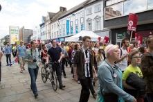 corbyn-rally-newcastle-16073254