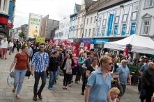 corbyn-rally-newcastle-16073257