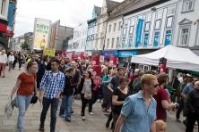 corbyn-rally-newcastle-16073258