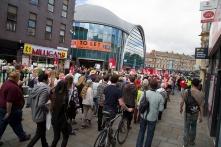 corbyn-rally-newcastle-16073259