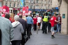 corbyn-rally-newcastle-16073260