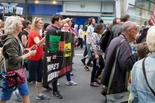 corbyn-rally-newcastle-16073263
