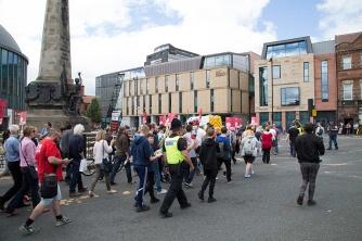 corbyn-rally-newcastle-16073268