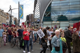 corbyn-rally-newcastle-16073270