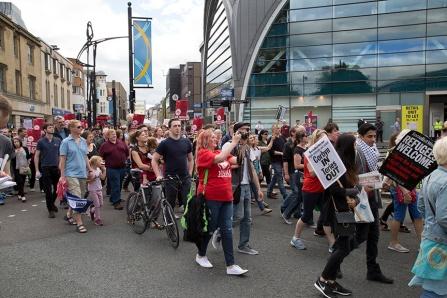 corbyn-rally-newcastle-16073271