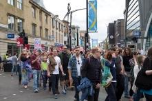 corbyn-rally-newcastle-16073274