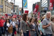 corbyn-rally-newcastle-16073277