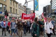 corbyn-rally-newcastle-16073279