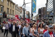 corbyn-rally-newcastle-16073280