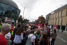 corbyn-rally-newcastle-16073281
