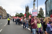 corbyn-rally-newcastle-16073283