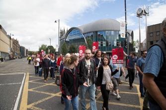 corbyn-rally-newcastle-16073287