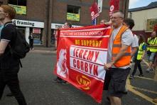 corbyn-rally-newcastle-16073292