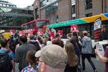 corbyn-rally-newcastle-16073293