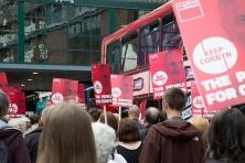 corbyn-rally-newcastle-16073294