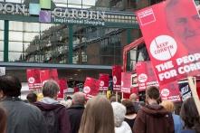 corbyn-rally-newcastle-16073295