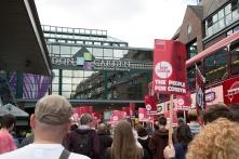 corbyn-rally-newcastle-16073297