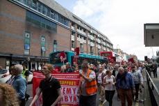 corbyn-rally-newcastle-16073303