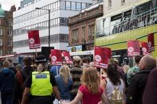 corbyn-rally-newcastle-16073307