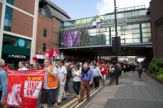 corbyn-rally-newcastle-16073309