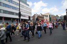 corbyn-rally-newcastle-16073313