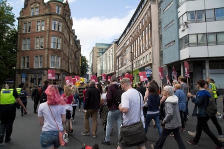 corbyn-rally-newcastle-16073315