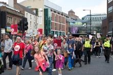 corbyn-rally-newcastle-16073319