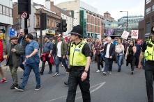 corbyn-rally-newcastle-16073321