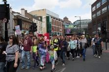 corbyn-rally-newcastle-16073322