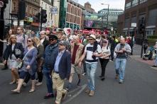 corbyn-rally-newcastle-16073323