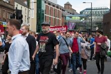 corbyn-rally-newcastle-16073324