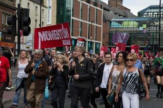 corbyn-rally-newcastle-16073327