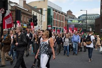 corbyn-rally-newcastle-16073328
