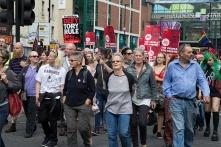 corbyn-rally-newcastle-16073329