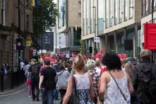 corbyn-rally-newcastle-16073331