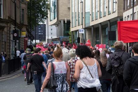 corbyn-rally-newcastle-16073332