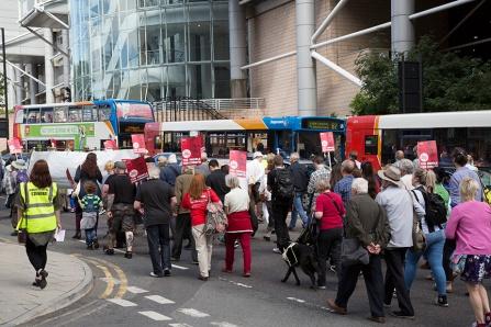 corbyn-rally-newcastle-16073390