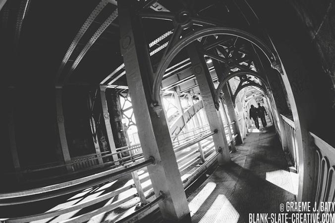 Newcastle black and white 20133435
