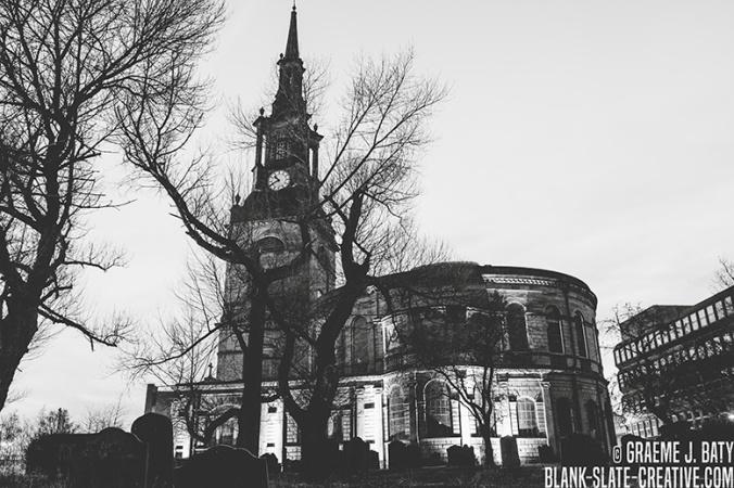 Newcastle black and white 20145706