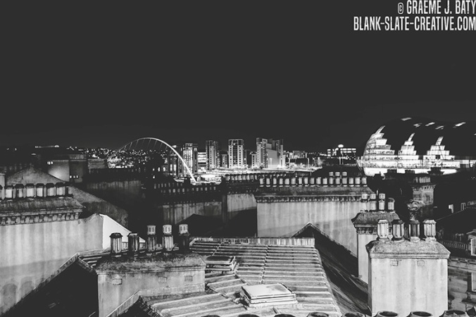 newcastle-black-and-white-20145713