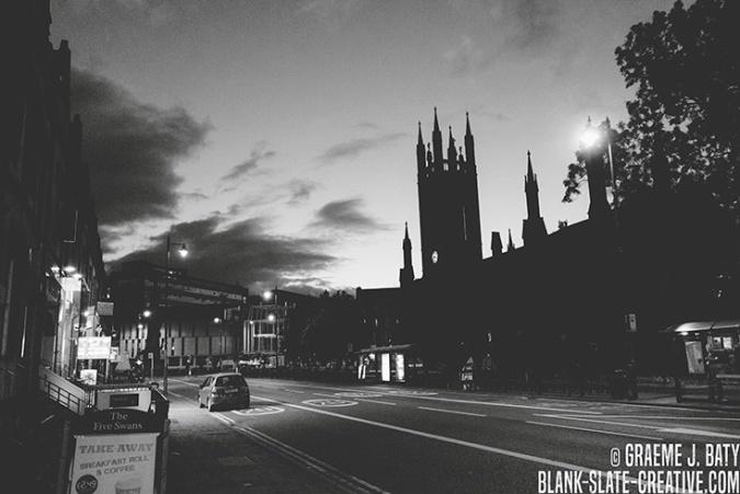 Newcastle black and white DSCF0422