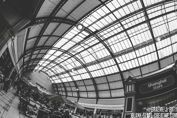 Newcastle black and white IMG_0016