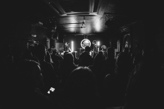 EnterTheLexicon - Sept 2016 Newcastle