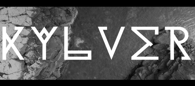 Kylver – Hy-Brasil