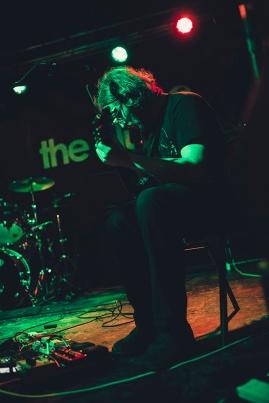 Ommadon - August 2016 - Cluny Newcastle - PHOTOS