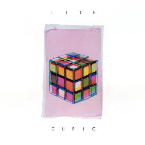 Lite Cubic