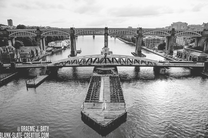 newcastle-black-and-white-15085282