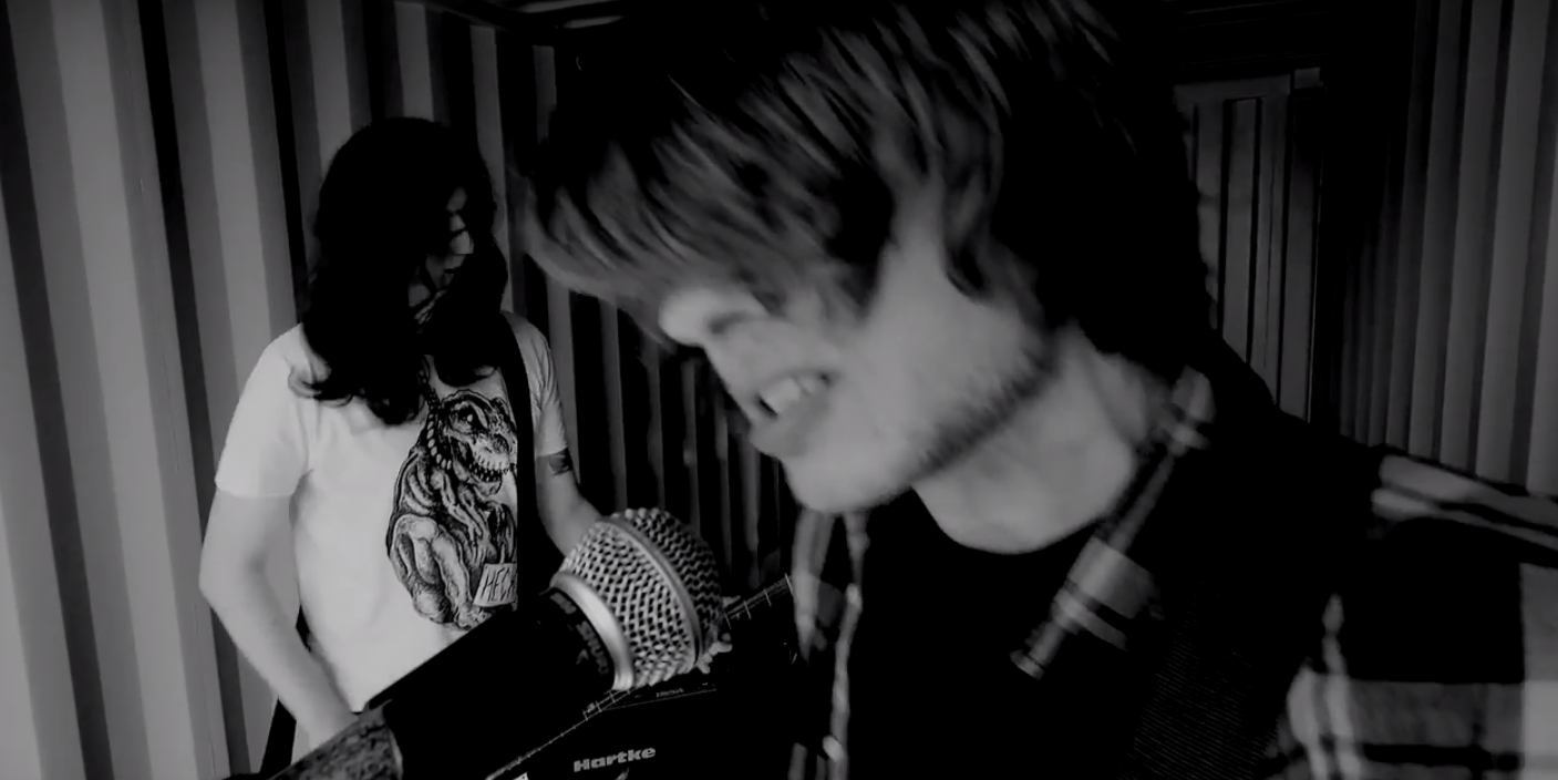 Budget Music Video Production – Newcastle upon Tyne