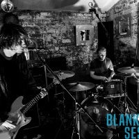 Creature - Blank Slate Session (Part 2) - VIDEO and PHOTOS